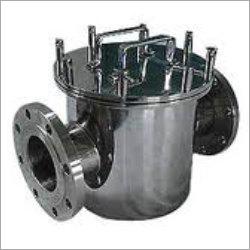 Prong Magnetic Separators