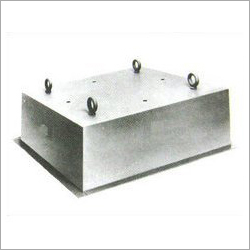 Suspension Permanent Magnets