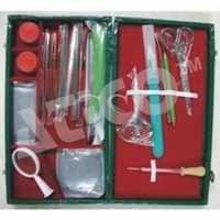 Dissecting Instruments Box