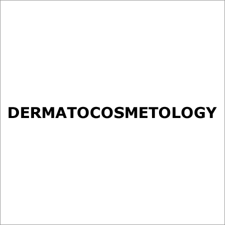 Dermato-cosmetology Services