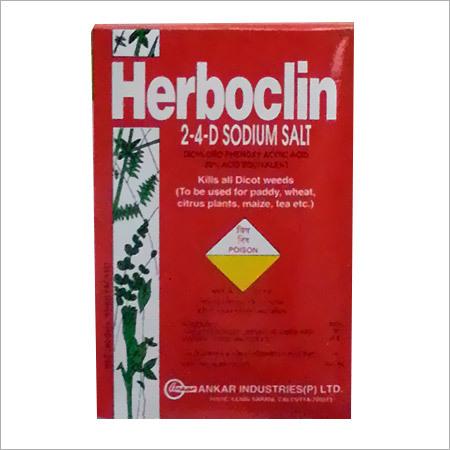 2-4 D Sodium Salt
