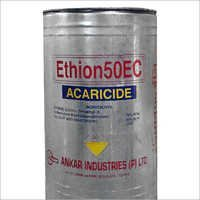 Ethion 50 EC