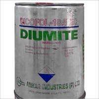 Diumite