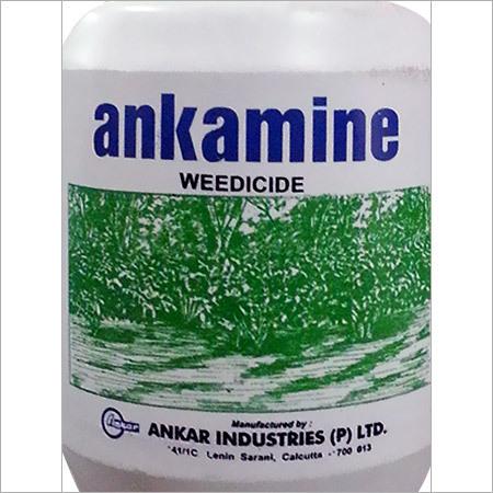 2- 4 D Amine Salt