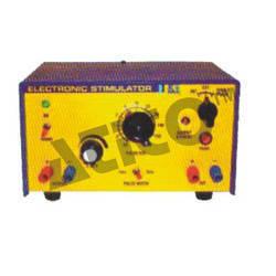 Electronic Stimulator