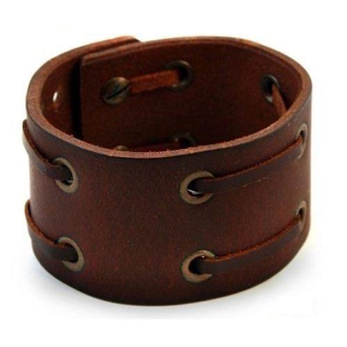 Customized Leather Bracelets