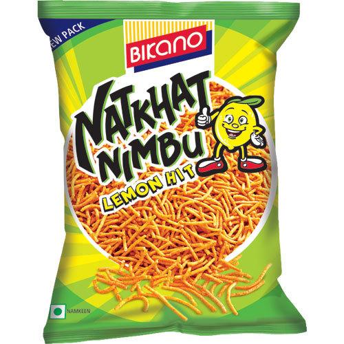 Nutkhat Nimbu