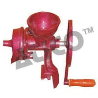 Hand Grinding Mill