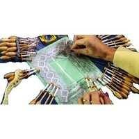 Consultant Of Handicrafts