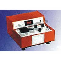 Lab System Analyzer