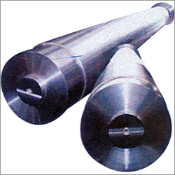 Other Alloy Steels