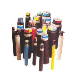 Auto Cables & Battery Cables