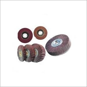 Industrial Flap Wheel