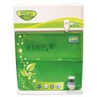 Zero B Eco RO