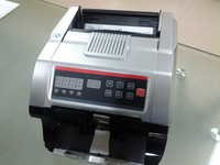 LOOSE NOTE COUNTING MACHINE WITH FAKE NOTE DETECTO