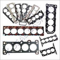 Cylinders Head Gasket