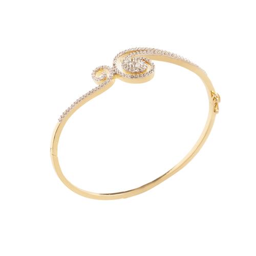Delicate Dailywear Bracelet