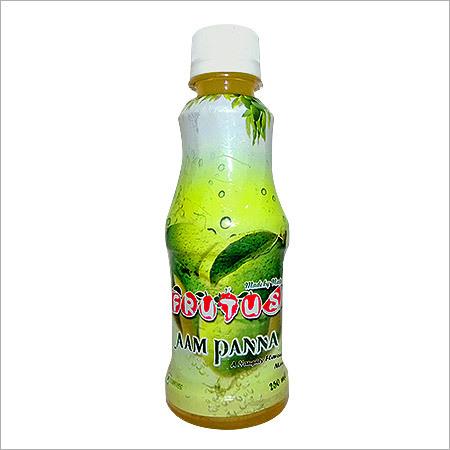 Aam Panna Drink