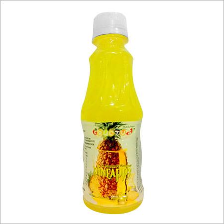 Pinapple Juice