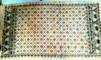 khadi shawl