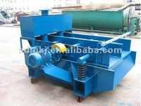 Industrial Vibrator Screen