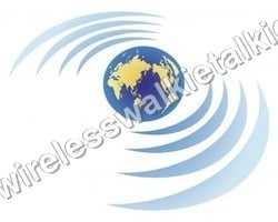 EXPERIMENTAL LICENSE FOR WIRELESS EQUIPMENTS