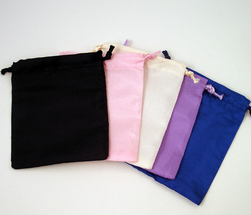 Jewelery Gift Pouches