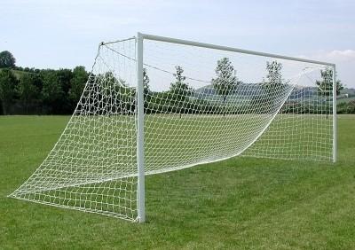 Football Nets