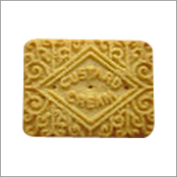 Custard Cream Biscuits