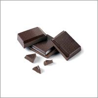 Sweet Dark Chocolate