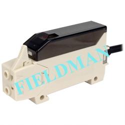 Autonics Fiber Optic Sensor
