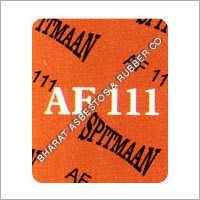 Spitmaan Style AF 111