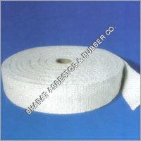 Ceramic Tape