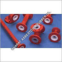 PTFE Lined Equipment