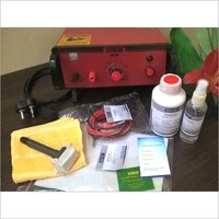 EtchON Portable Etching Machine ME102