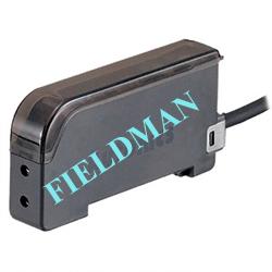 Fiber Optic Amplifier