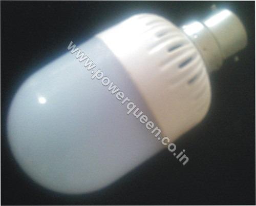 AC LED BULB