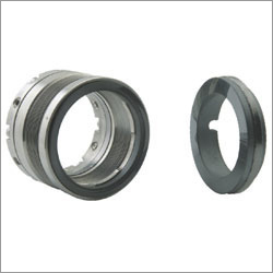 Graphite Packing Metal Bellow Seal