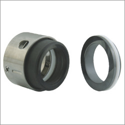 Ptfe Wedge Unbalanced Seals