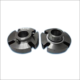Mechanical Seals for Metallic Pumps