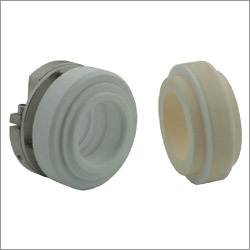 Gft Face Mechanical Bellow Seal