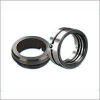 Mechanical Seals Type 521D
