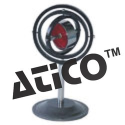 Standard Gyroscope