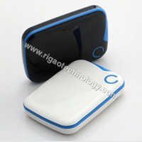 5000mah Mobile Power Bank