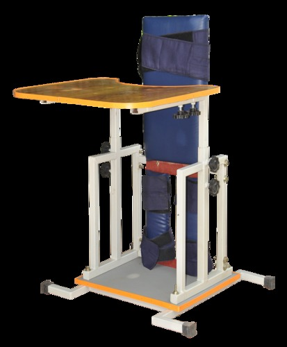 Exercise Therapy Products