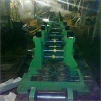 Tube Mill Machinery Spare Parts