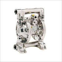 Diaphragm pump diaphragm pump manufacturers suppliers dealers diaphragm pumps delivery time 8 week main domestic market all india main export markets eastern europe western europe africa payment terms cash ccuart Image collections