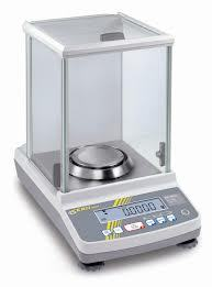 Testing & Measuring Equipment
