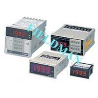 PID Temperature Controllers
