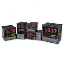 Standard PID Temperature Controllers